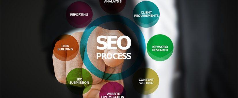 Dentro del posicionamiento SEO conseguir enlaces a tu web es una estrategia fundamental. Conoce los 5 pasos a tener en cuenta para aumentar tu visibilidad ydral.com
