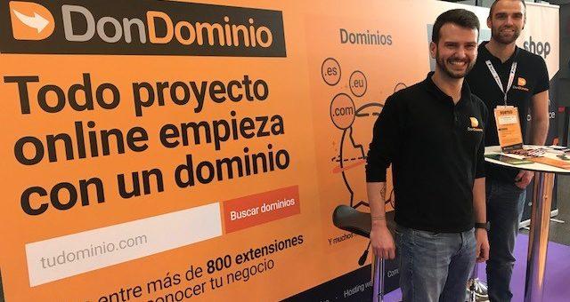 ¿Cuál es la importancia de elegir un buen dominio para el SEO de mi ecommerce? ydral.com