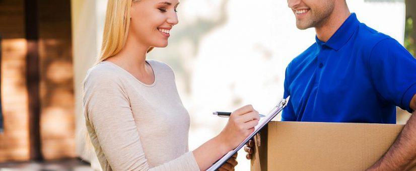 Discovery Shopping factor sorpresa en las compras