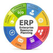 ERP_Logo