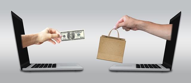 Ecommerce, consejos para mejorar la experiencia del cliente ydral.com