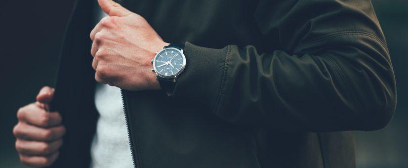 La exclusividad de los productos de lujo se ha trasladado al mundo del comercio electrónico ydral.com