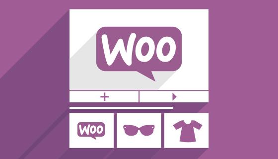 Entrevista a Kat Christofer sobre el futuro de WooCommerce ydral.com