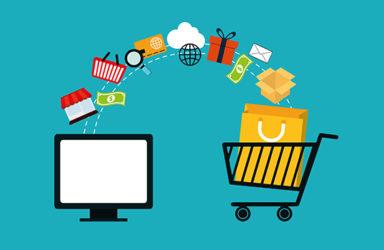 La cultura del eCommerce crece ydral.com