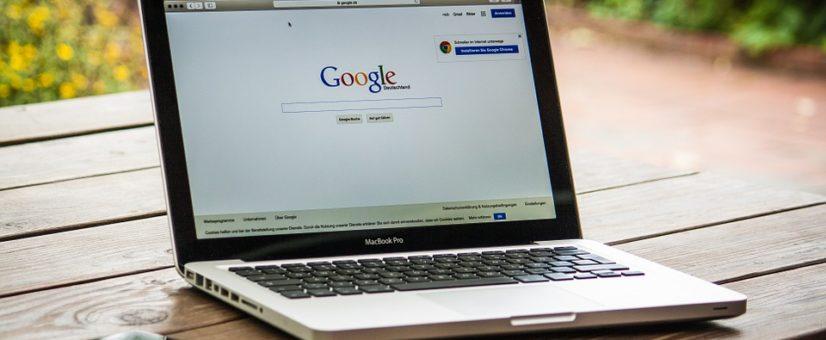 Las novedades de la próxima actualización de Google AdWords ydral.com
