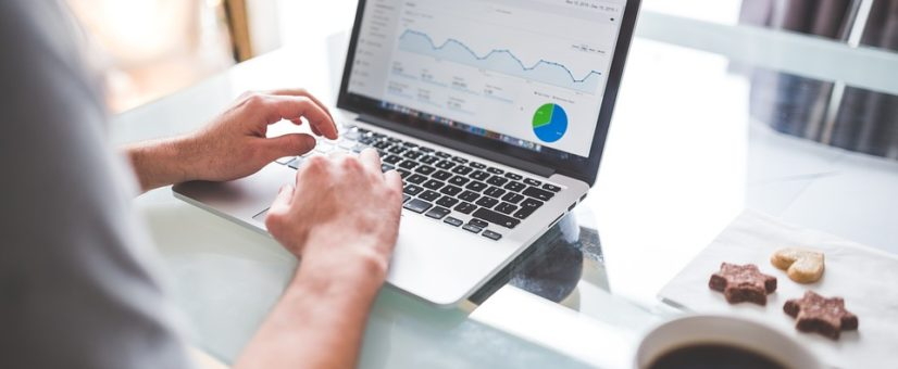 Los principales KPI para el E-Commerce ydral.com