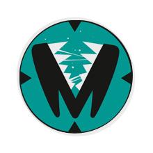 MutantBusters_circulos-logo