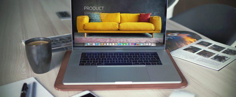 Optimizando las Conversiones E-Commerce ydral.com