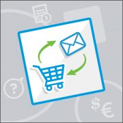 carrito_email