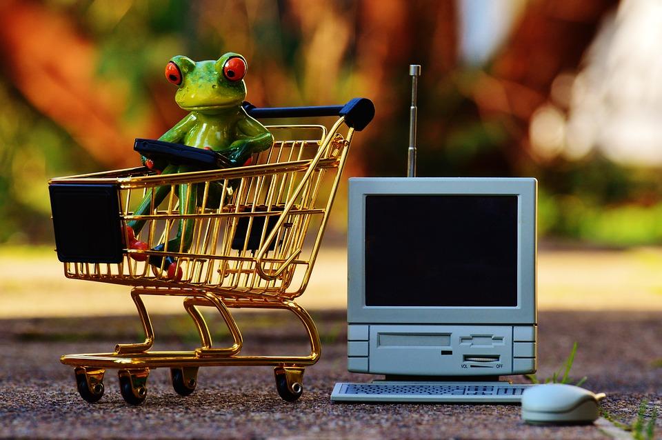carrito_tienda_online
