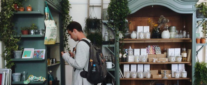 Customer Journey: qué es el viaje del cliente y cómo mejorarlo ydral.com