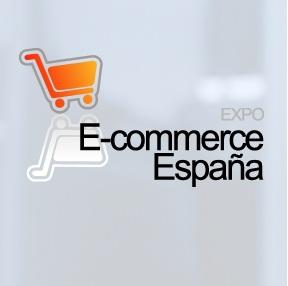 ExpoEcommerce