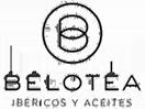 Belotea