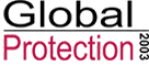Global Protection 2003