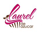 Laurel de Azucar