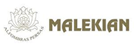 Alfombras Malekian