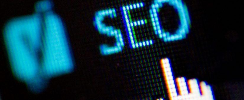 Optimizar el SEO para páginas de producto ydral.com