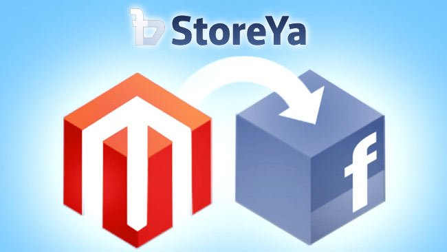storeya_magento_facebook_ecommerce
