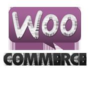 woocommerce_logo_wordpress
